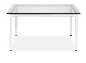Matrix tafel