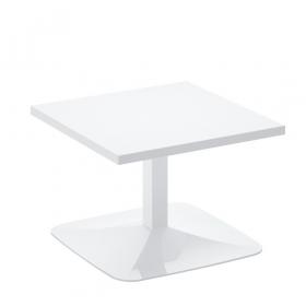 T02 tafel