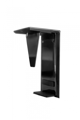 TH02 Thinclient